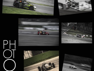 PHOTORSI ADV MOTORSPORT