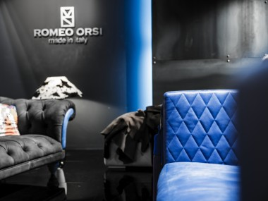 Salone del mobile 2014 exhibition luxury furniture by romeo orsi made in italy-0013