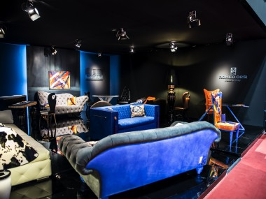 Salone del mobile 2014 exhibition luxury furniture by romeo orsi made in italy-0023