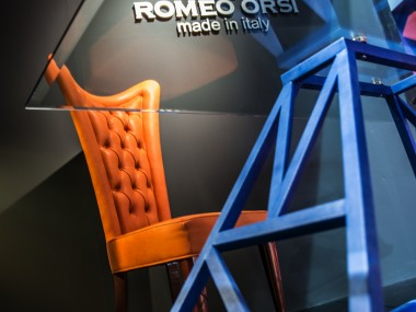 Salone del mobile 2014 exhibition luxury furniture by romeo orsi made in italy-0038