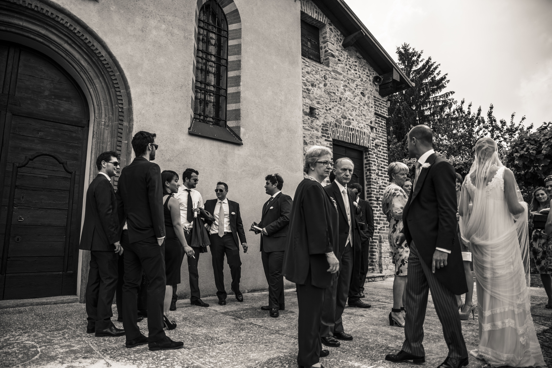 foto matrimonio wedding 18