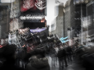 new york urban street photography by filippo orsi
